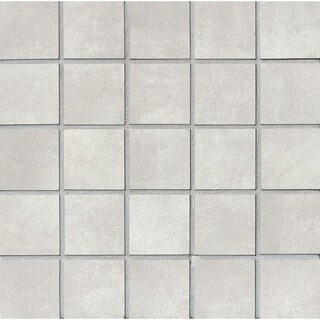 Long Island Mosaic Sky 12-inch Sheet 2-inch x 2-inch Tiles (Case of 12)