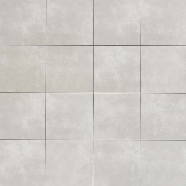 Shop Metro Plus Long Island Sky Clear Porcelain Tile Case