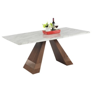 Christopher Knight Home Stella Dining Table