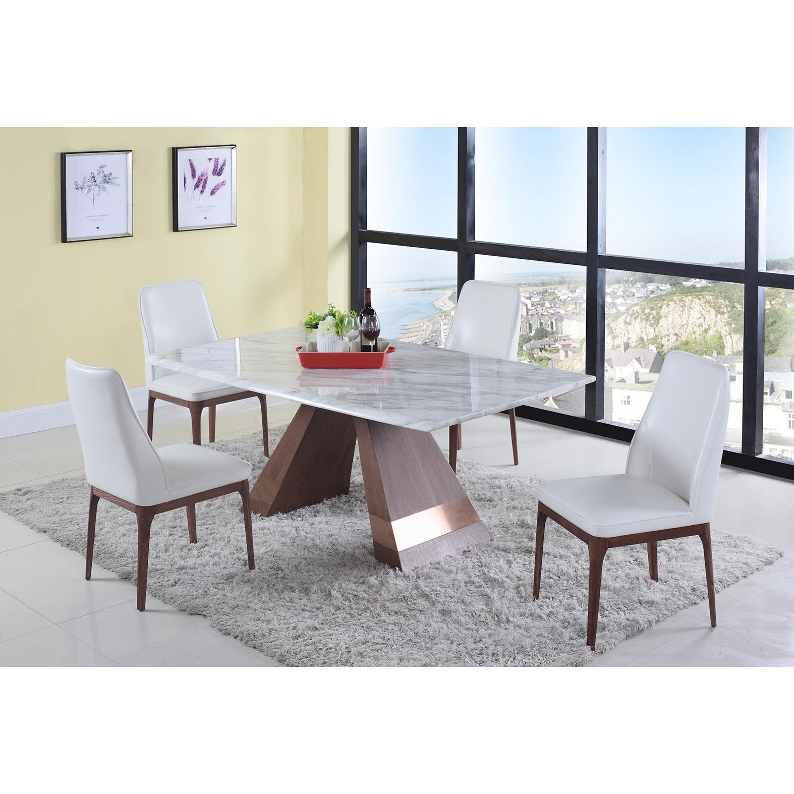 Buy Kitchen & Dining Room Sets Online At Overstock