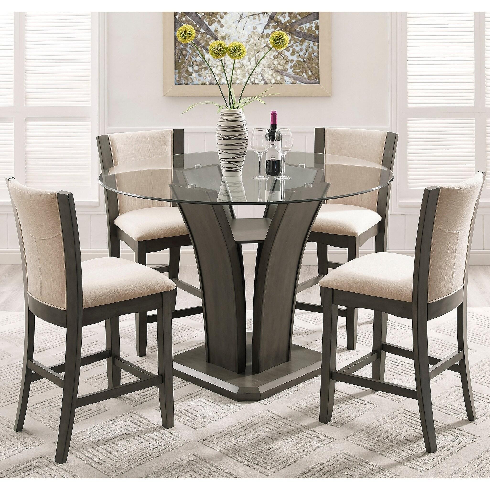 Gl Kitchen Dining Room Sets Online At