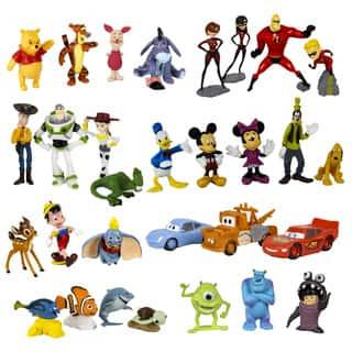 Disney 30-piece Classic Figurines|https://ak1.ostkcdn.com/images/products/16685635/P23004510.jpg?impolicy=medium