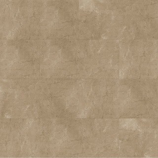 Brown rectangle tile for less overstock marfil noce 18 inch x 36 inch tiles case of 4 ppazfo
