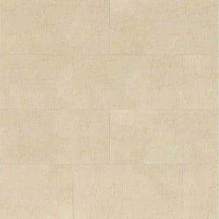Marfil Bianco Polished 12 x 24 Tile (Case of 9)