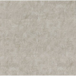 Indiana Stone Silver 18 x 36-inch Wall Tiles (Case of 4)