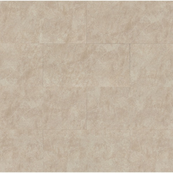 Indiana Stone Almond 18 Inch X 36 Tiles Case Of 4