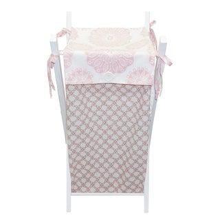 Cotton Tale Sweet and Simple Pink Hamper