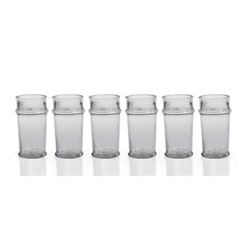 Tequila Shot Glass (Set of 6)