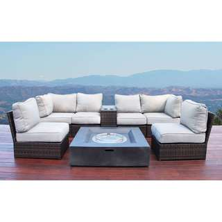 Living Room Sets Bjs aluminum patio furniture - shop the best outdoor seating & dining