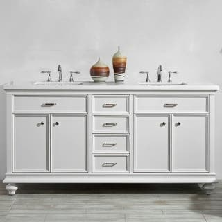 Vinnova Bathroom Vanities Amp Vanity Cabinets For Less
