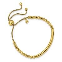 6de9429e7 Shop Pandora Pink Sparkling Strand Bracelet - 590524PCZ-1 - Free ...
