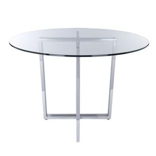 Legend Dining Table Base|https://ak1.ostkcdn.com/images/products/16692894/P23010961.jpg?_ostk_perf_=percv&impolicy=medium