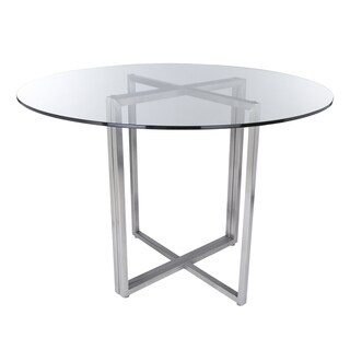 Legend Dining Table Base