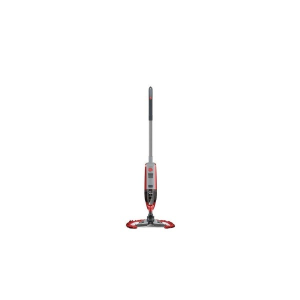 Dirt Devil Quick Clean Cordless Bagless Stick Vacuum