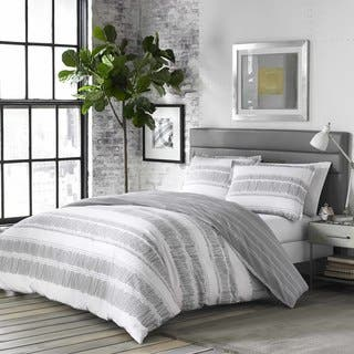 products harbor stripe duvet sham cover striped pbteen o