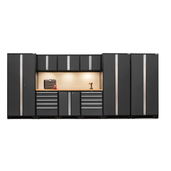 new nice cabinet series of home garage age additional cabinets with decorating newage pro