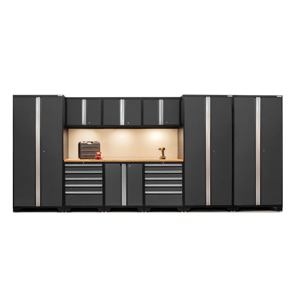 plate products cabinets bamboo series performance product with diamond cabinet set worktop garden home newage piece steel