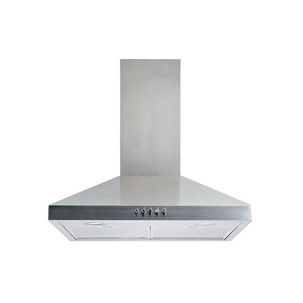 "Winflo O-W103C30 30"" Convertible Stainless Steel Wall Mount Range Hood"