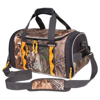 IGLOO REALTREE DUFFEL