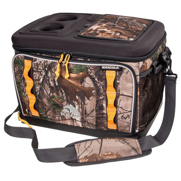 IGLOO REALTREE COLLAPSE & COOL 50