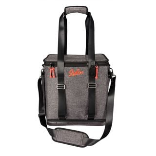 IGLOO DAY TRIPPER TOTE W/PACKINS