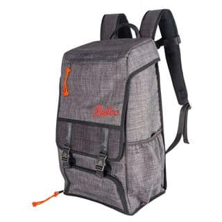 Igloo Day Tripper Grey Backpack with Packins|https://ak1.ostkcdn.com/images/products/16693374/P23011281.jpg?impolicy=medium