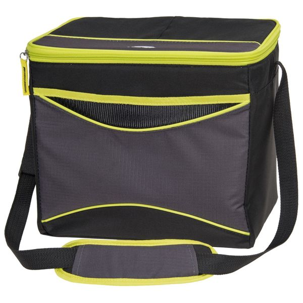 IGLOO COLLAPSE & COOL 24 TECH BASIC VOLT YELLOW