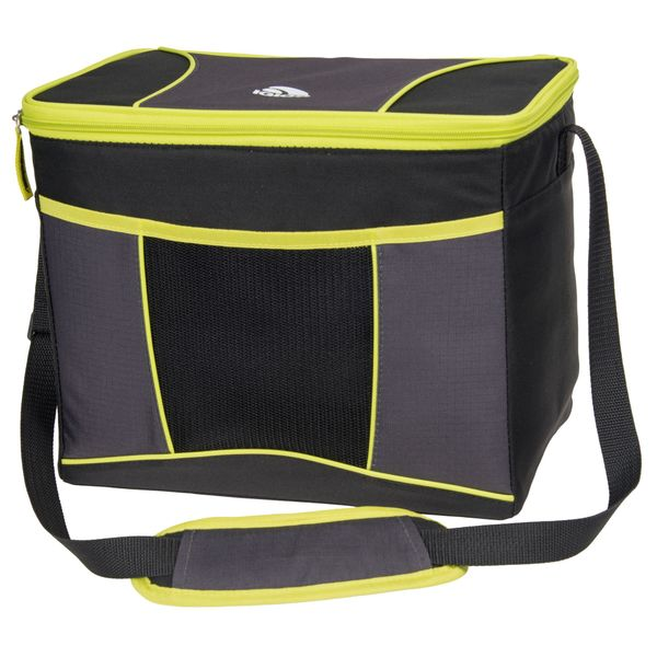 Igloo HLC 24 Tech Basic Volt Yellow