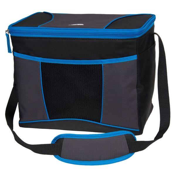 Igloo HLC 24 Tech Basic Blue