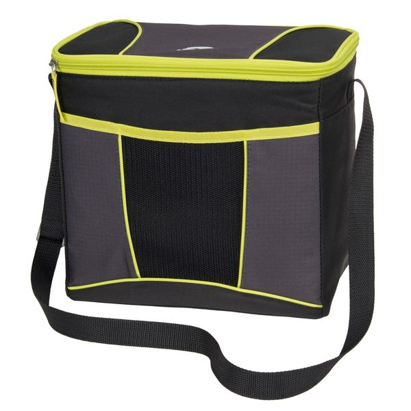 Igloo HLC 12 Tech Basic Volt Yellow