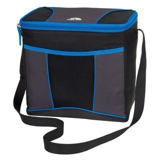 Igloo HLC 12 Tech Basic Blue