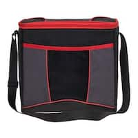 Igloo HLC 12 Tech Basic Red