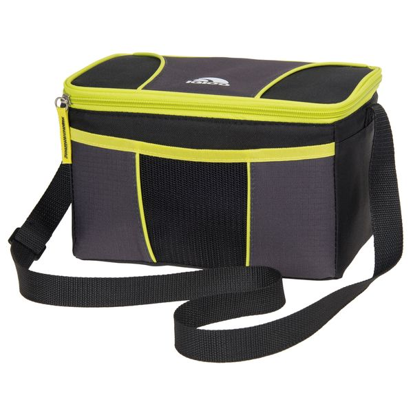 Igloo HLC 6 Tech Basic Volt Yellow