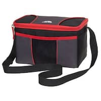Igloo HLC 6 Tech Basic Red