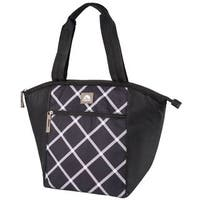 Igloo Essential Tote Classic Plaid