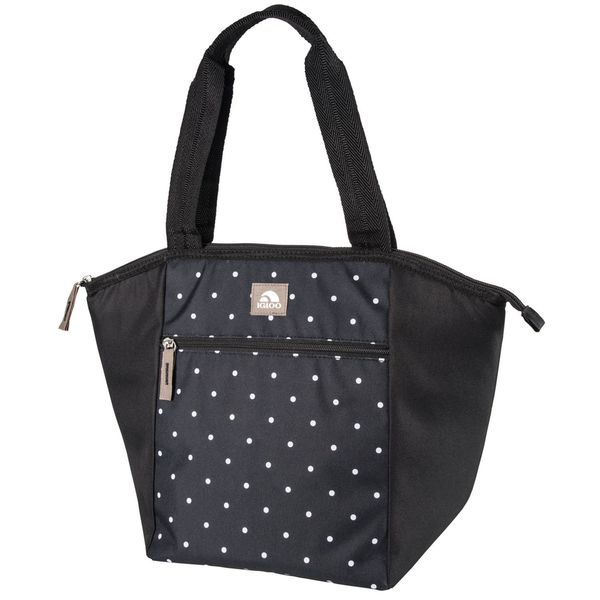 Igloo Essential Tote Classic Dots
