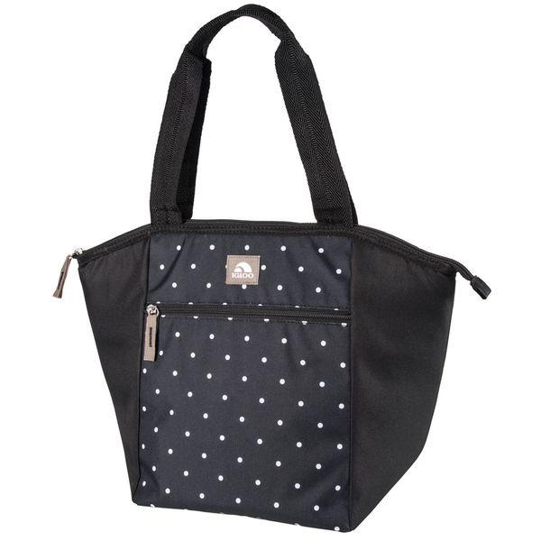 Igloo Essential Tote Classic Dots