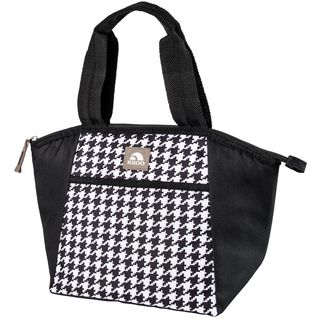 Igloo Mini Essential Classic Houndstooth