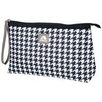 Igloo Lunch Clutch Classic Houndstooth