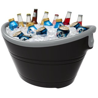 Igloo Party Bucket