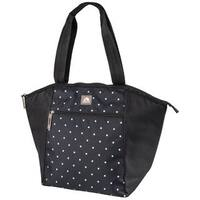 Igloo Everyday Tote Classic Dots