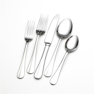 Towle Living Hartford Stainless Steel 101-piece Flatware Set|https://ak1.ostkcdn.com/images/products/16695002/P23012740.jpg?_ostk_perf_=percv&impolicy=medium