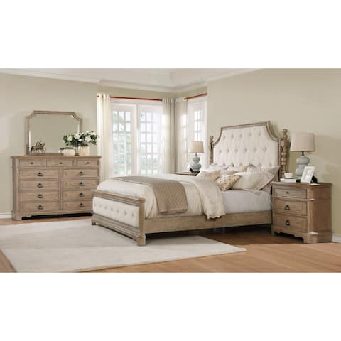Buy Assembled, Modern & Contemporary Bedroom Sets Online at ...