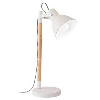 OttLite Avery Table Lamp