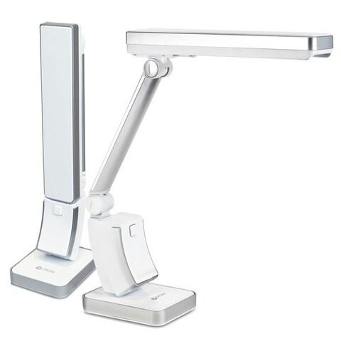 OttLite 13w HD SlimLine Task Lamp - W