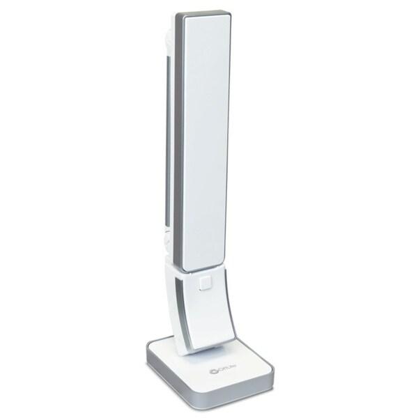 OttLite HD SlimLine Task Lamp - Free Shipping On Orders Over $45 ...