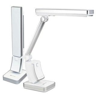 OttLite HD SlimLine Task Lamp