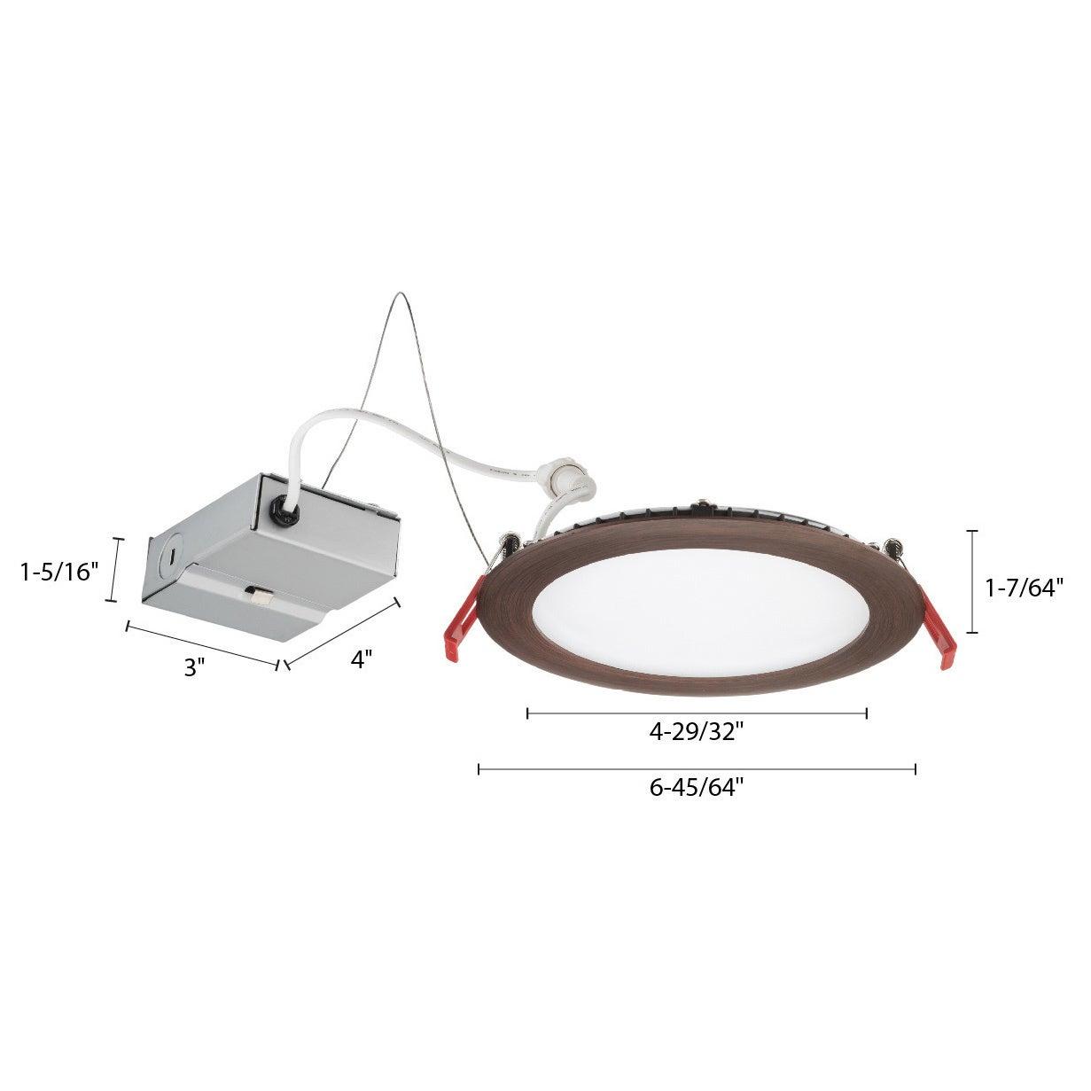 CAT40 45/° Angle Coolant Thru Retention Knob.190 Hole 5//8-11 Thread Size RedLine Tools RC4HRKC