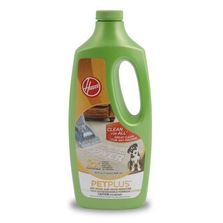 Hoover FloorMate Pet Plus Multi-floor Cleaner
