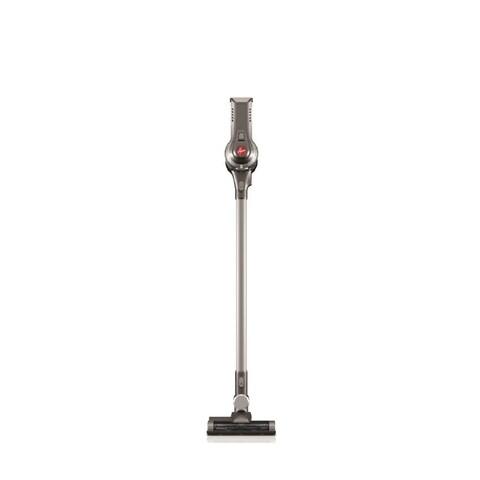 Hoover Cruise 22V Cordless Stick Vacuum